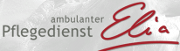 Ambulanter Pflegedienst Elia