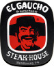 Steak House El Gaucho