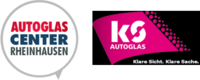 Autoglas Center Rheinhausen